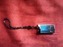 Флешка USB 16 Gb