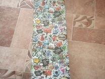 Скейт борд