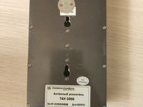 Усилитель сигнала 3g PicoCell тау-2000