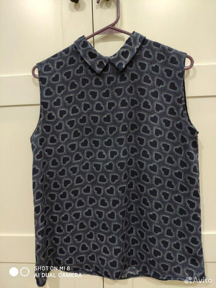Блузка  89872907574 купить 1