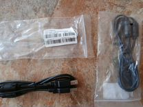 Кабель USB 2.0 A - USB 2.0 B (для принтера) новый