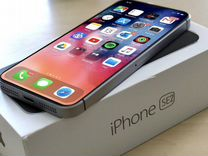 Айфон 7 — Телефоны в Грозном