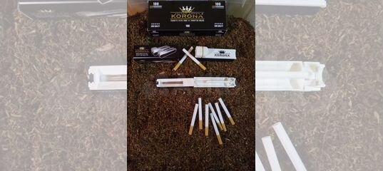 Машинка для набивки сигарет купить в твери купить электронные сигареты royal