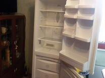 Холодильник GR-3895SQF