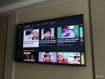 Телевизор LG 47(122см) LB650 3D/SmartTV/FullHD/DVB