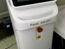 Диодный лазер Pacer One, pacer one pro — Оборудование для бизнеса в Москве