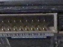 Новый жесткий диск SAMSUNG 200 gb — Товары для компьютера в Москве