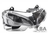 Фара для мотоцикла Ducati 848 1098 1198 07-12 — Запчасти и аксессуары в Москве
