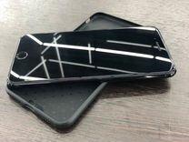 iPhone 7Plus 32Gb — Телефоны в Нарткале