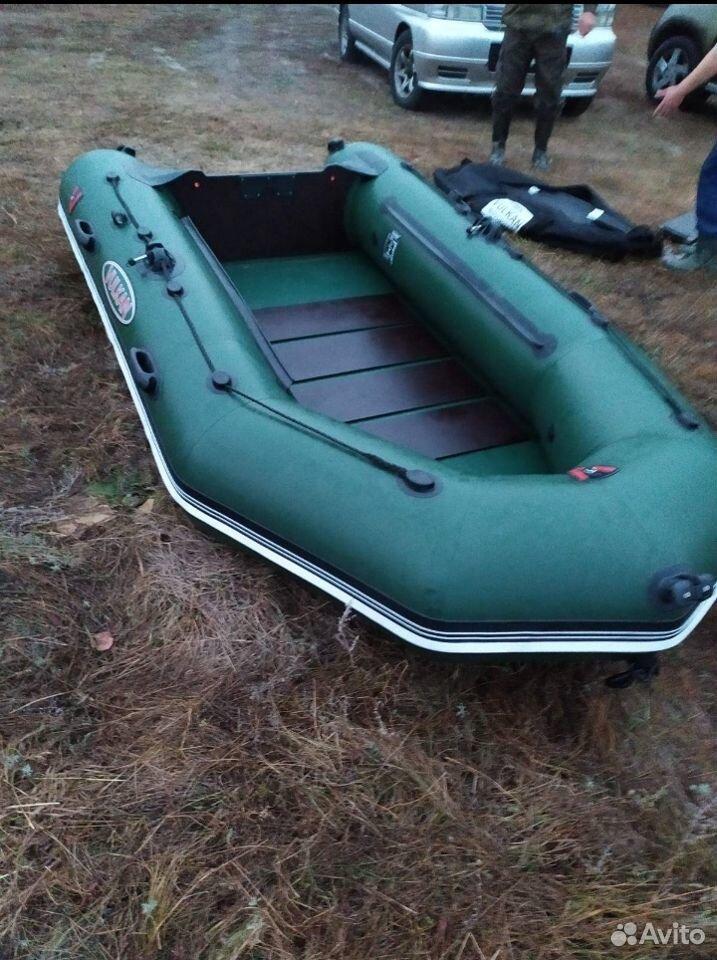 Надувная лодка  89087866589 купить 2