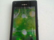 Sony C2005 — Телефоны в Нижнем Новгороде