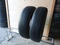 215 70 17 Bridgestone Dueler H/L 400 178R