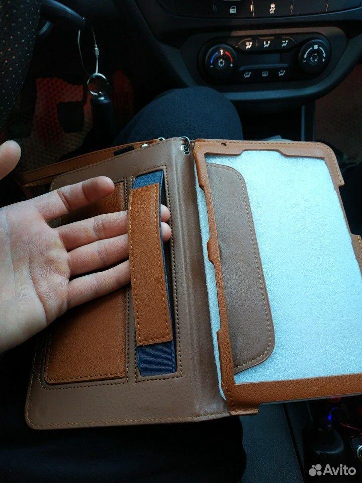 Чехол Xiaomi Mi Pad 4  89279529399 купить 4