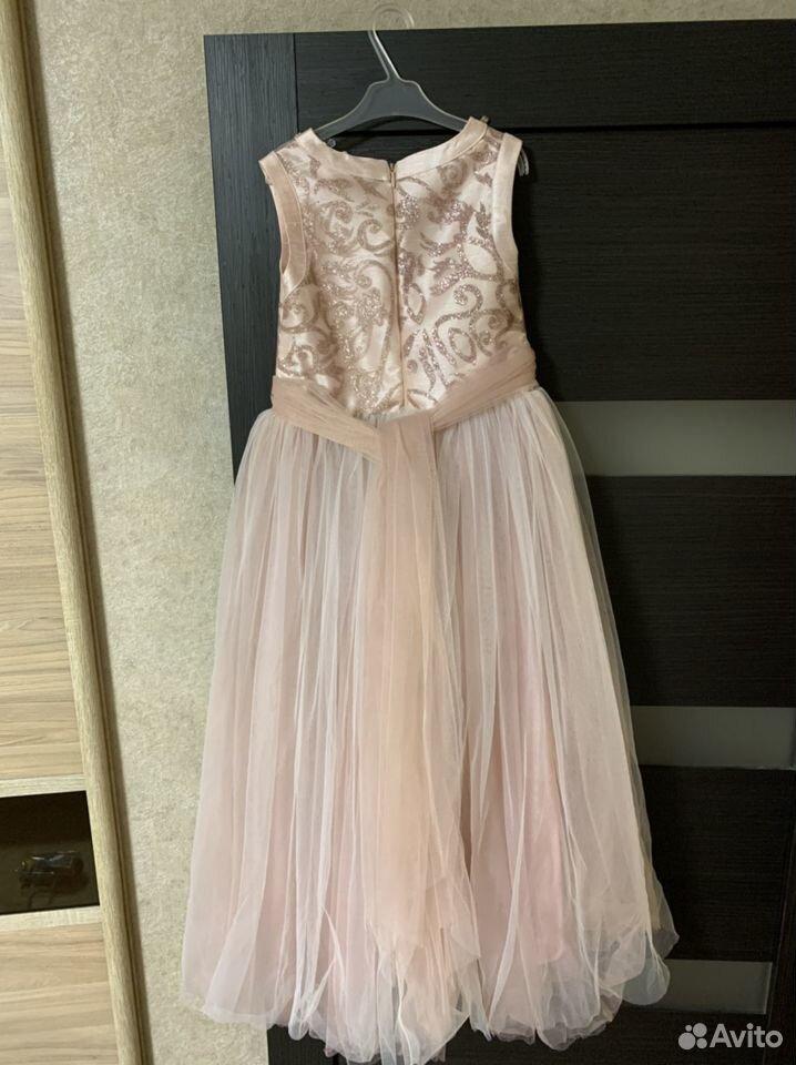 Платье для девочки  89298477025 купить 2