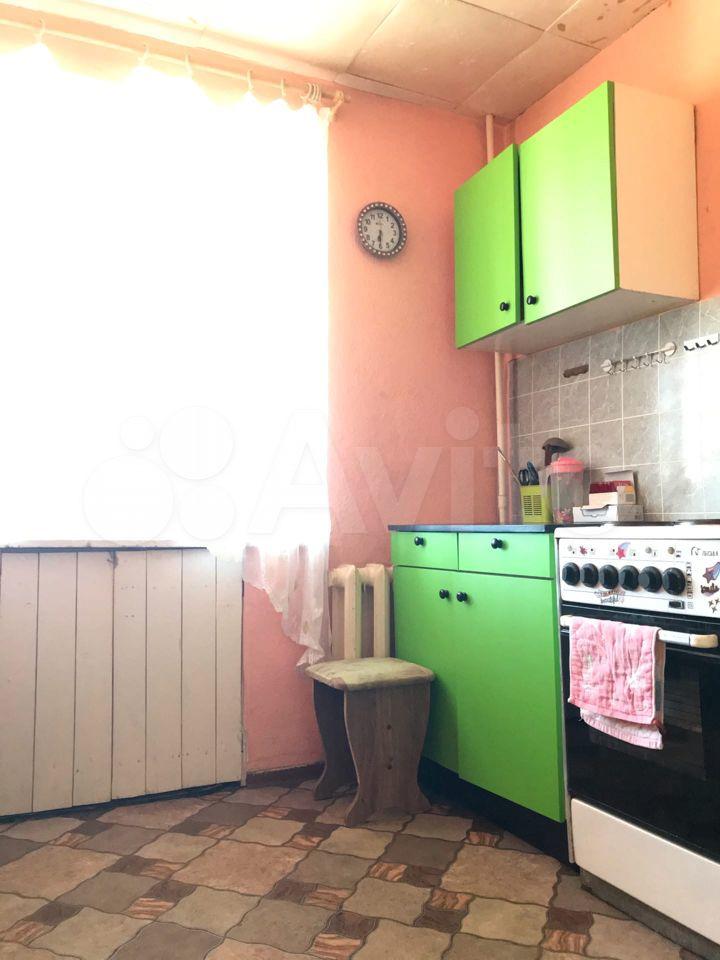 3-к квартира, 60 м², 5/5 эт.  89586045590 купить 3