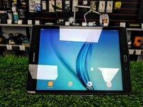 SAMSUNG Galaxy Tab A 9.7 SM-T555 16Gb (пр103)