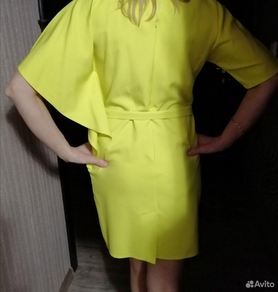 Платье  89201461464 купить 2
