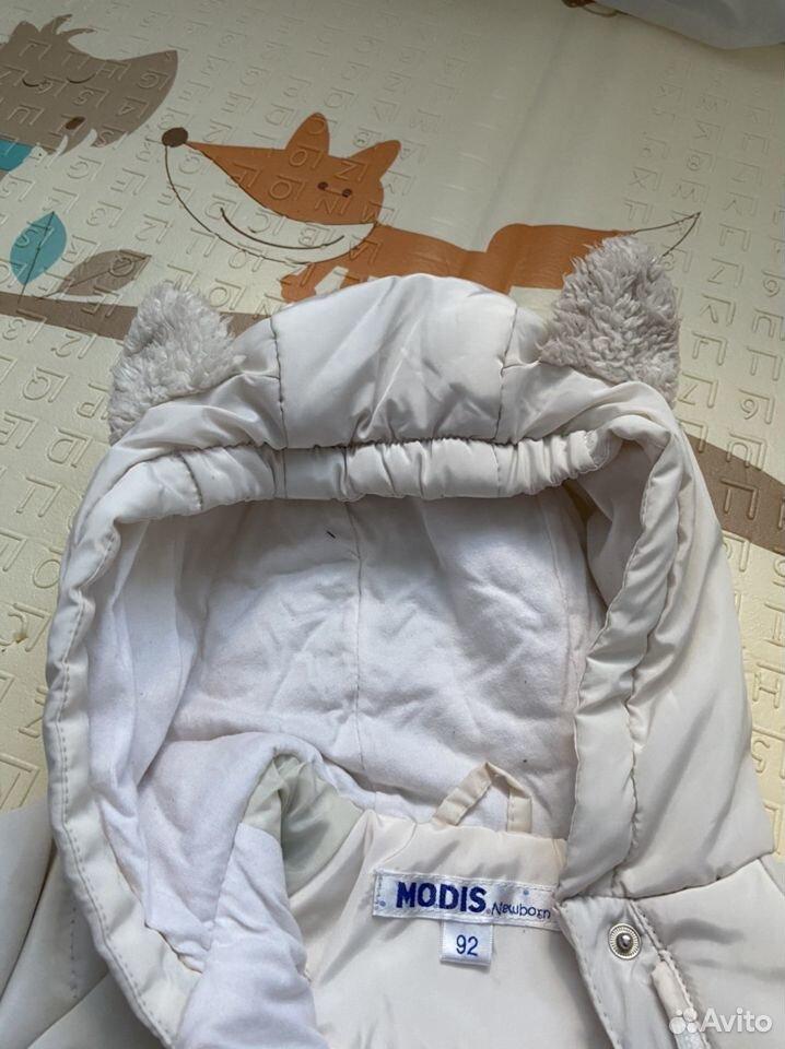 Куртка  89005092679 купить 3