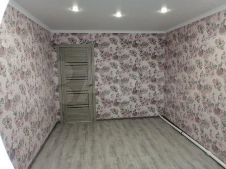 2-к квартира, 50.1 м², 1/2 эт.  89103333055 купить 3
