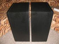 Sharp CP- 501 H