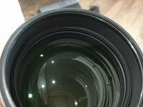 Nikon AF 80-209 mm f/2,8 ED mkiii Nikkor