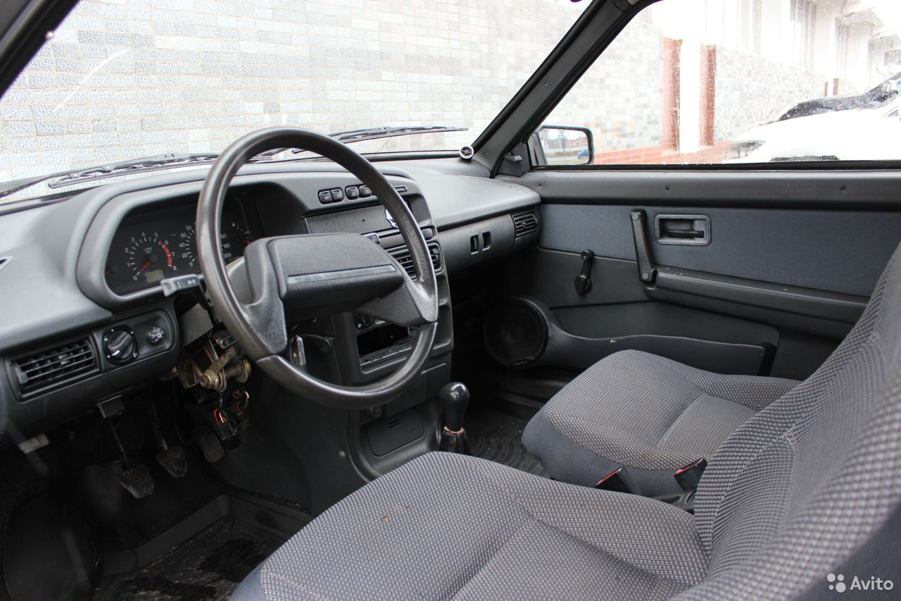 ВАЗ 2113 Samara, 2008  89508357535 купить 8