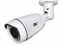 Видеокамера LTV CXB-610 48