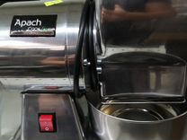 Измельчитель сыра - сыротёрка Apach AGR1