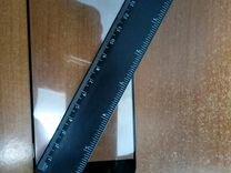 Защитное стекло на телефон Meizu M 3