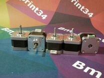 Arduino и комплектующие