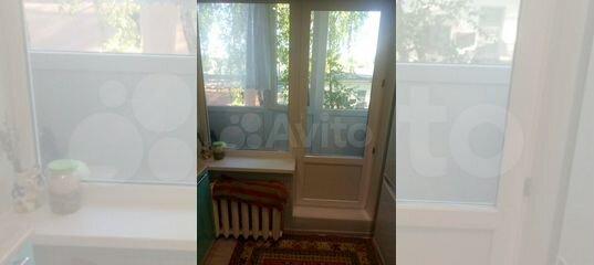 2-к квартира, 49 м², 2/5 эт. в Псковской области   Покупка и аренда квартир   Авито