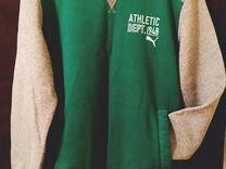 Спортивный зимний (демисезонный) костюм — Одежда, обувь, аксессуары в Санкт-Петербурге