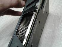 Asus GeForce GTX 960 Mini OC