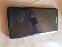 Galaxy S7 edge 32 black onyx