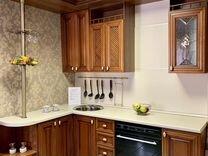 Кухня «Фиренце»
