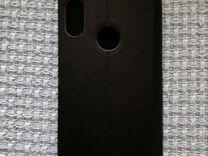 Чехол MOFi Xiaomi mi a2 lite