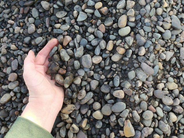 Пгс для бетона купить растворы цементные м100