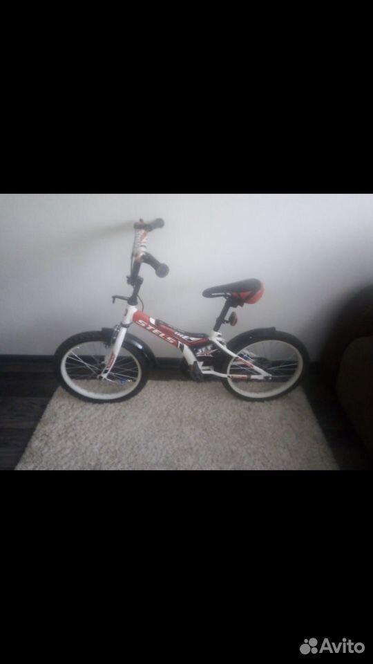Велосипед  89103229507 купить 3