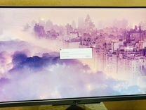 Моноблок Acer Aspire C24-320 П23956