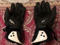 Перчатки AlpineStars GP Pro