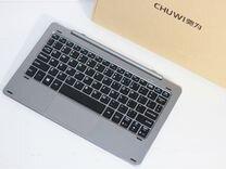 Chuwi HI10 PRO Hibook Клавиатура