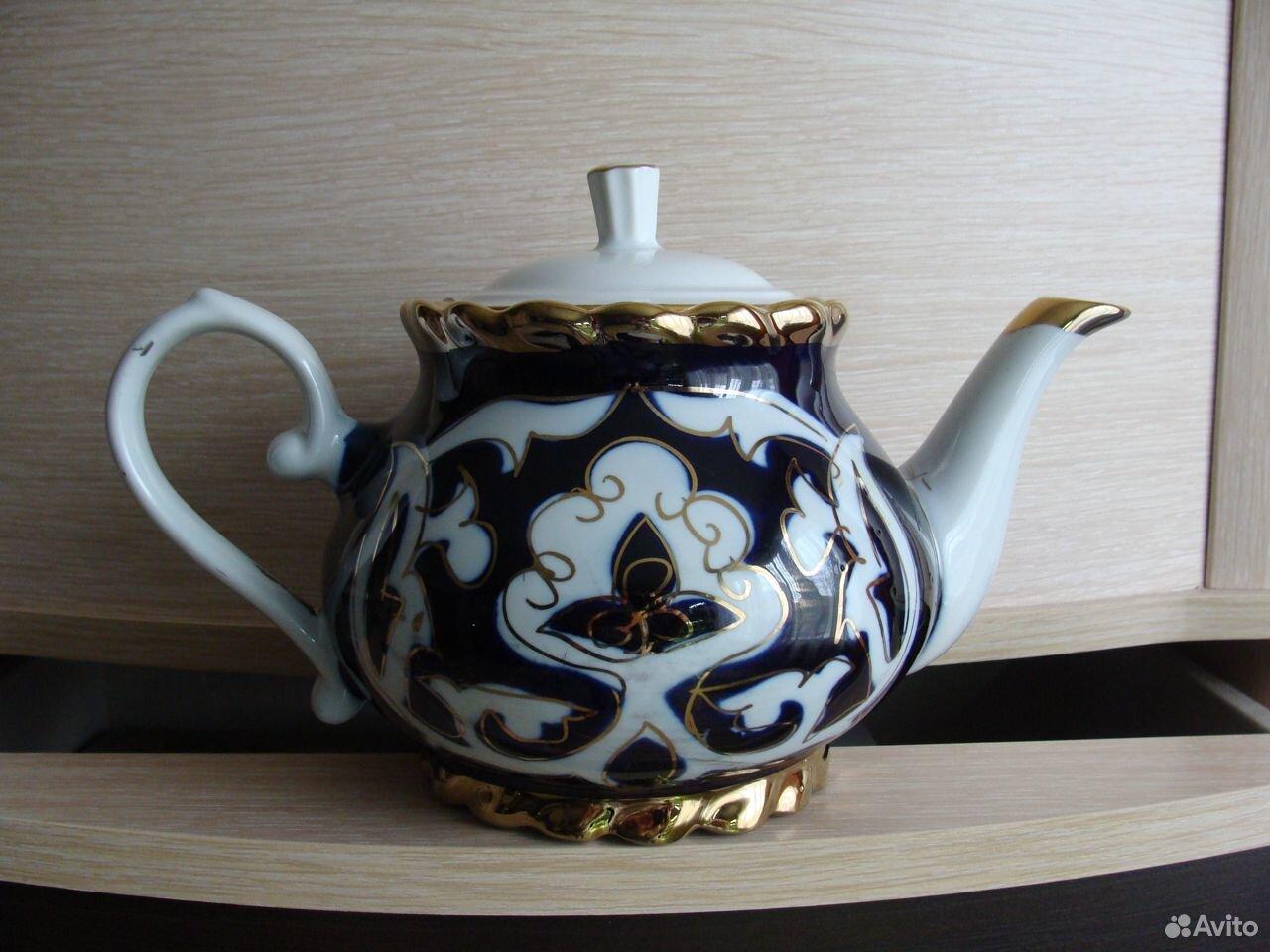Чайник Пахта  89045561520 купить 1