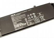 Батарея для ноутбука Asus B21N1329 X453MA X553MA