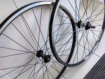 """Колесо для велосипеда в сборе 26"""""""