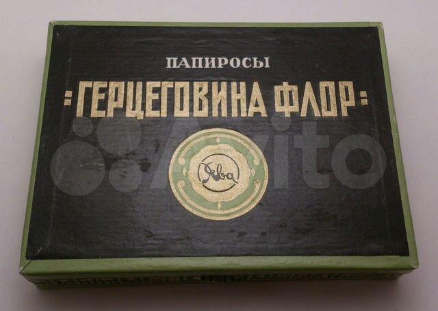 Купить в интернет магазине сигареты герцеговина флор купил электронную сигарету ego ce5