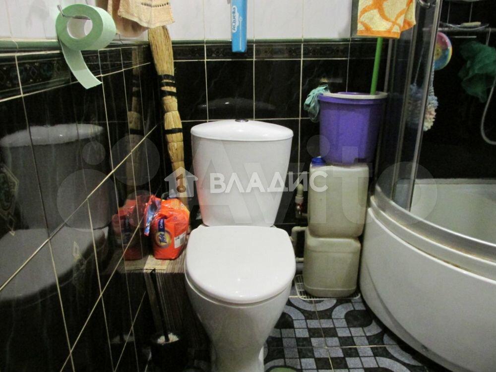 2-к квартира, 43.2 м², 3/5 эт.  89601893027 купить 4