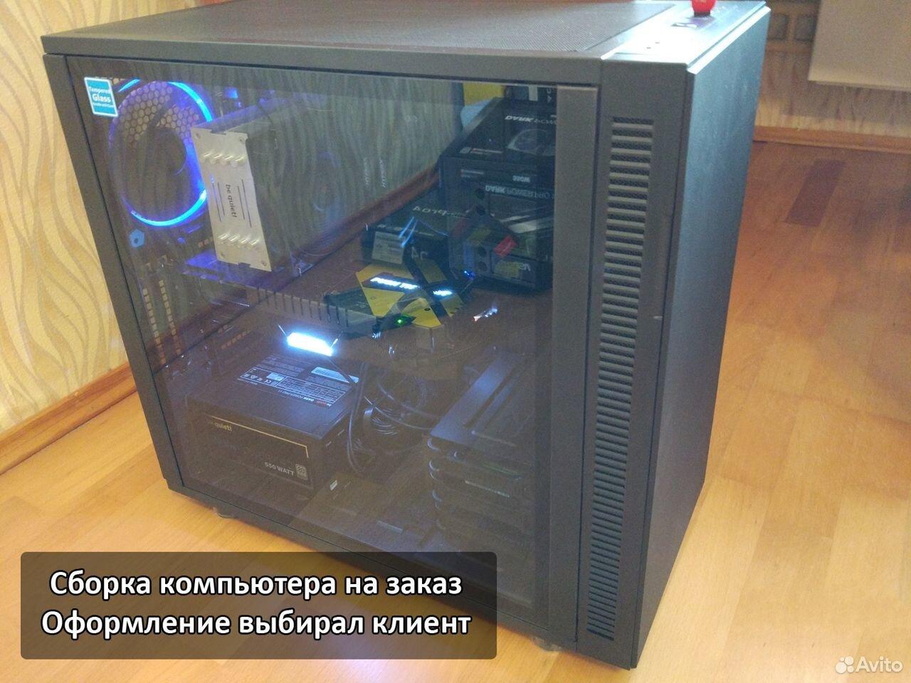 Ремонт Ноутбуков. Установка Windows  89650358034 купить 5