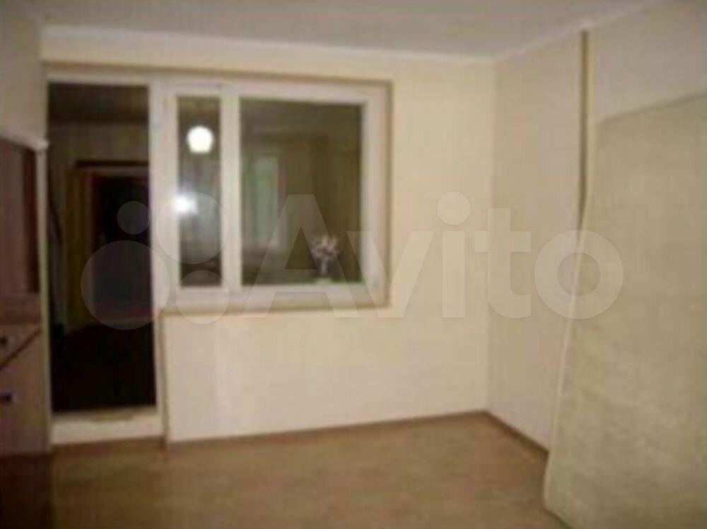 2-к квартира, 73 м², 1/2 эт.  89188615953 купить 1