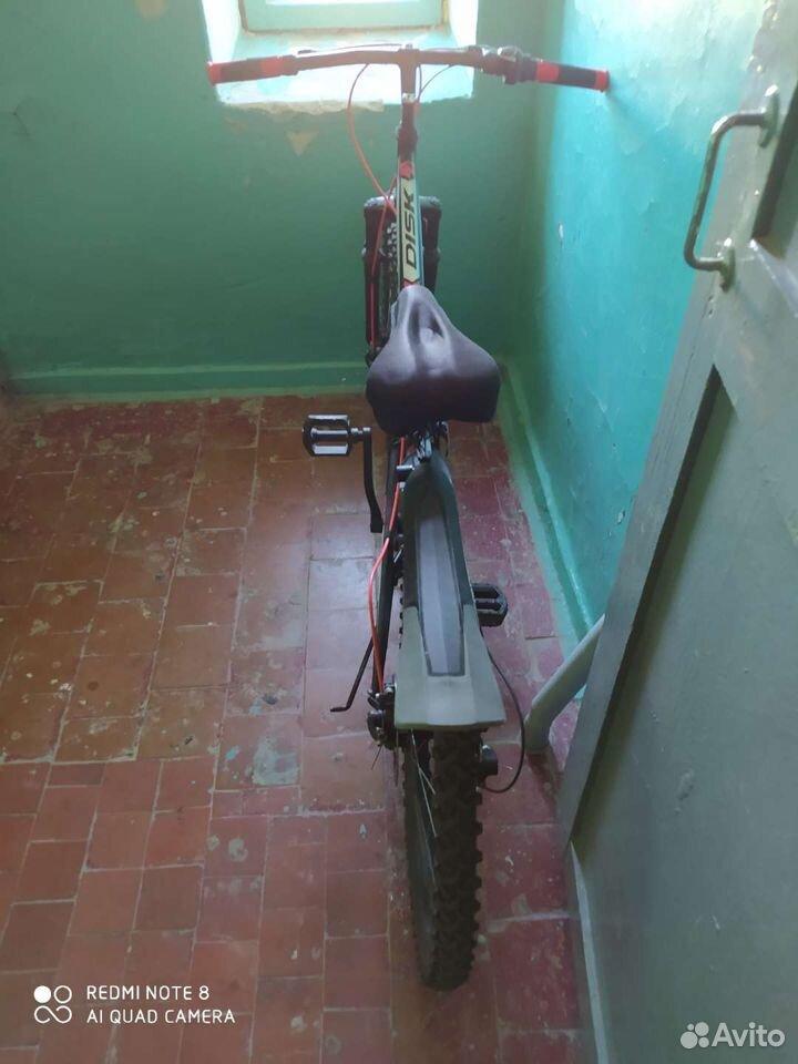 Велосипеды  89018555223 купить 5