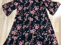 Платье Ralph Lauren, M